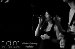 Photo by RDM photography at Stellenbosch Fundraiser at the Anza Club